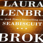 Ioana's Book Club: Unbroken