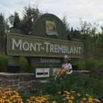 Half Ironman World Championship: Blame Canada :)