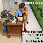 10 motive sa participi la un triatlon anul acesta