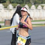 Maraton Bucuresti 2015 – Anatomia unui Abandon