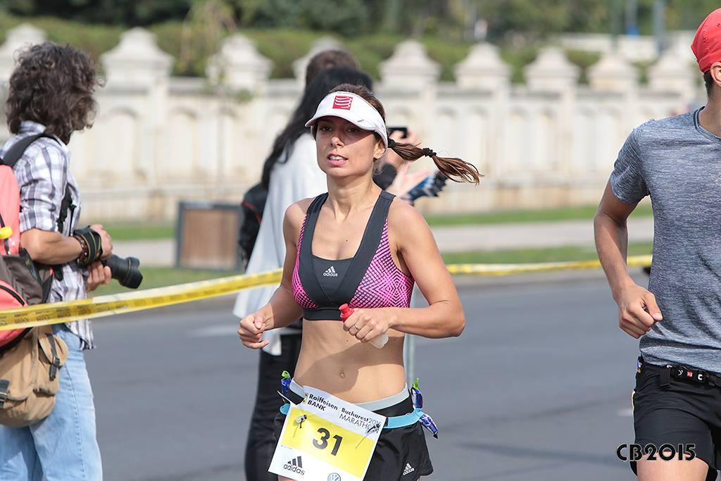 3 motive pentru care ai absoluta nevoie de lenjerie speciala pentru alergare