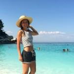 Vacanta activa in insula Thassos