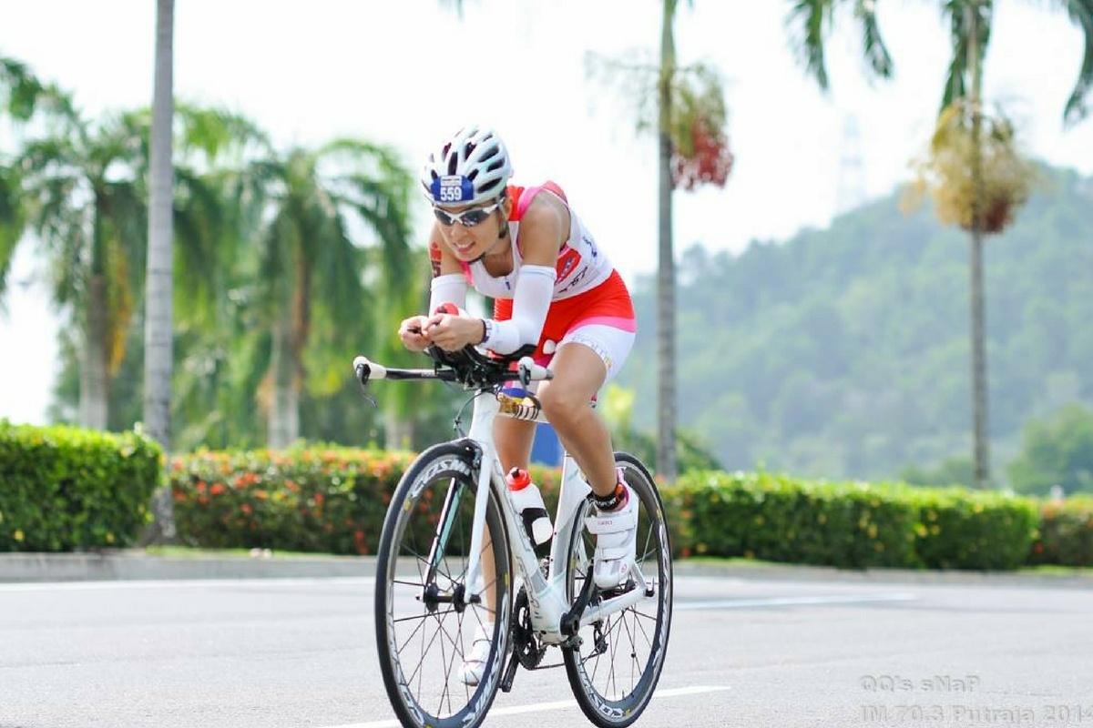 Echipamentul minim de care chiar ai nevoie pentru triatlon