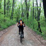 Cum sa NU fii sclifosita pe mountain bike