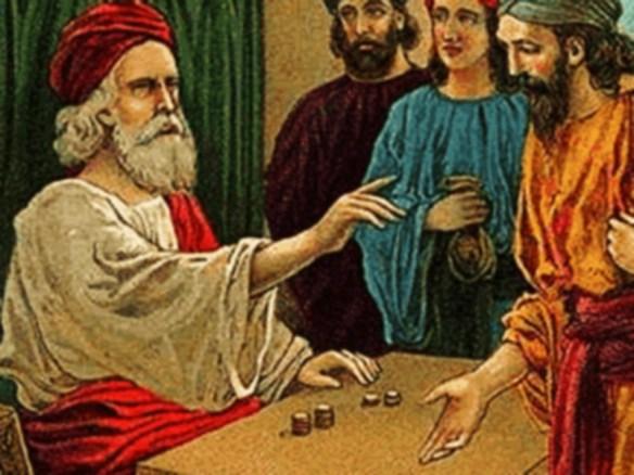 Проповедь-в-неделю-16-ю-по-Пятидесятнице