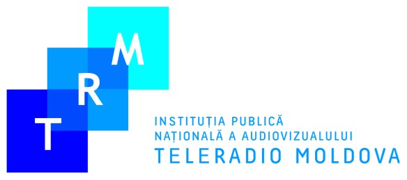 Media-teleradio moldova