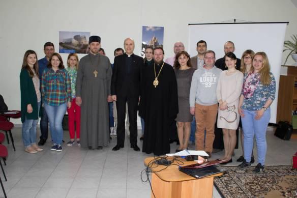 Caritas Moldova 3