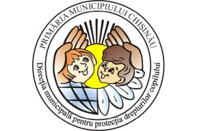 DMPDC