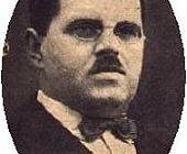 Leonid Kubbel