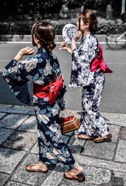 TokyoKyotoTokyo : an exhibition