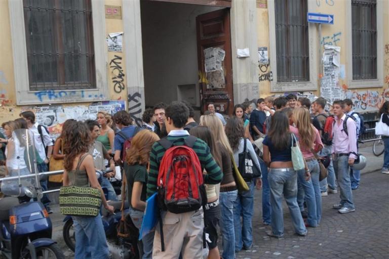 scuola375Omnimilano_50779786