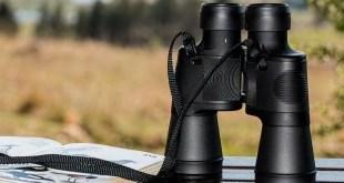 Attrezzatura per la caccia di selezione. Chi più spende, meno spende? – 2ª Parte