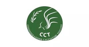 Toscana riforma Ambiti Territoriali di Caccia Toscana gestione faunistica