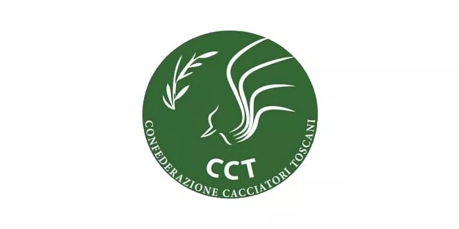 Toscana, ecco perché ArciCaccia è stata sospesa dalla CCT