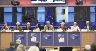Quale futuro per le Direttive Habitat e Uccelli? Se n'è discusso a Bruxelles