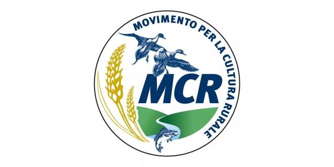 Movimento per la Cultura Rurale, crescono le adesioni in tutta Italia