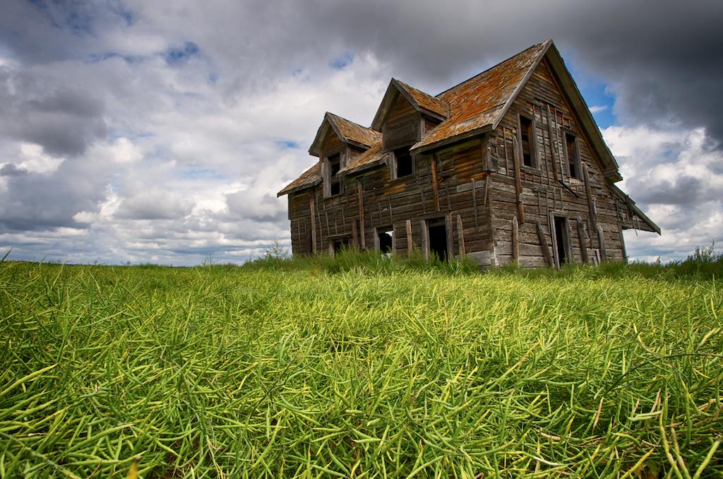Alberta-Homestead 013