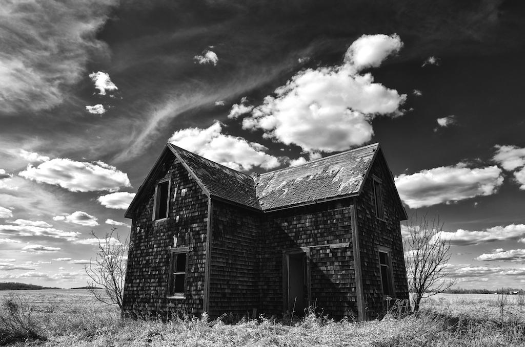 homestead-facade