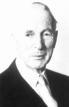 Niehans, grondlegger van de celtherapie