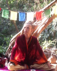 meditatie.jpg