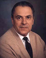 Stanislav Grof, leerling van Freud, psychiater en grondlegger van het holotropisch ademen