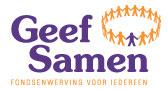 logo_geefsamen.jpg