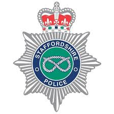 Judgement – Goodland, R (On the Application Of) v Chief Constable Of Staffordshire Police