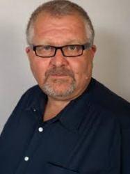 Mark Botham Appears In NARPO News