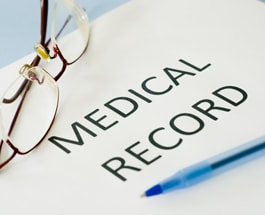 GDPR and retention of medical records