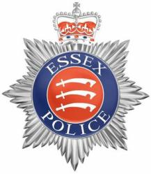 Essex Police To Recommence Injury Reviews