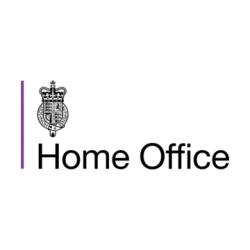 The Home Office Release a Consultation Paper Over the Unlawful Application Of The Police Pension Regulations 2015