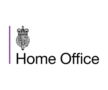 Home Office Consultation On Regulation 12 Of The Police (Injury Benefit) Regulations 2006
