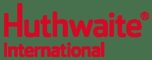 Huthwaite - Isle of Innovation