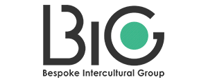 Bespoke Intercultural Group - Isle of Innovation