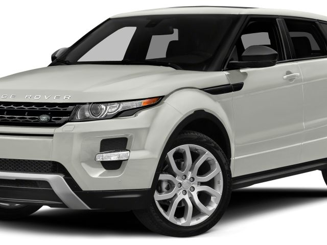 Land Rover For Sale Cars and Vehicles Boston