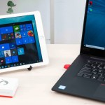 Luna Display for Windows Turn your iPad into a wireless display for PC