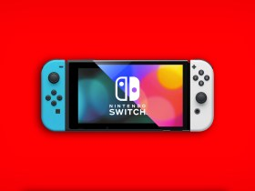 5 reasons to upgrade to Nintendo Switch OLED you really should consider