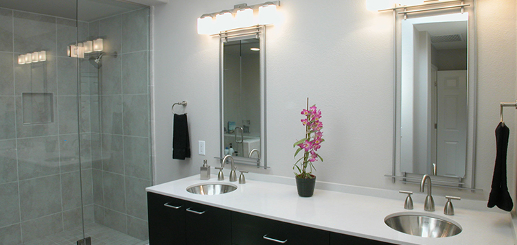 Affordable Bathroom Remodeling Ideas on Remodeling Ideas  id=61822