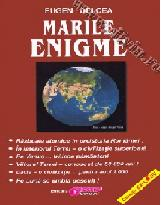 mare_Marile_enigme vol I_Eugen_Delcea_editura_Obiectiv