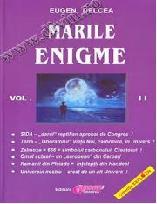Marile enigme vol II