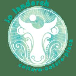 A sketch of Logan Historic District.