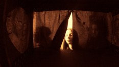 Il teatrino del sacro