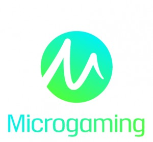 MicrogamingLogoCMYK_Stacked