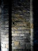© Photo by ROBERTO ALBORGHETTI - St.John Baptistery, Lenno, Lake Como, Italy (4) (480x640)