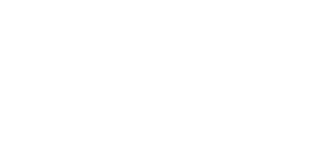 Hushabye-Baby-Logo-FINAL_white