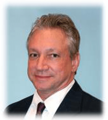 Steve Barbosa