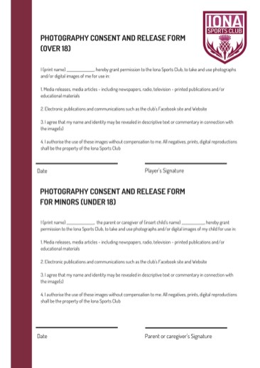 Player's Code of Conduct (1)