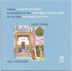 horst-lohse