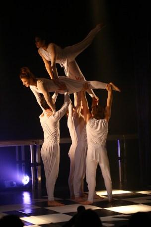 Fotografie evenimente culturale_035