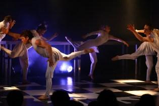 Fotografie evenimente culturale_037